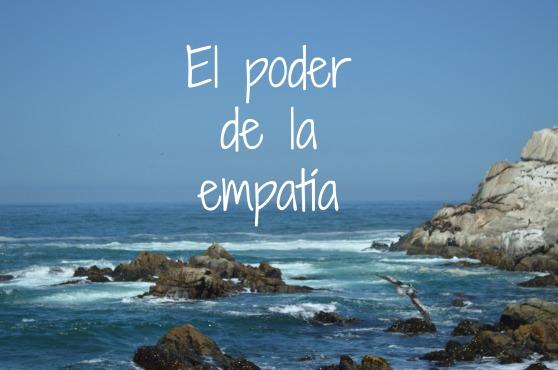 empatia-2