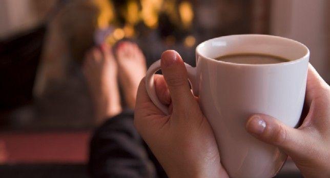 cafe-670xXx80