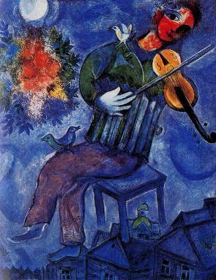 violinista-azul
