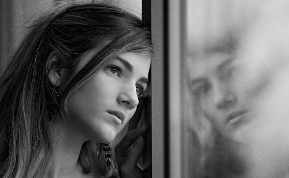 cinco-caracteristicas-que-debemos-de-conocer-de-las-personas-tristes