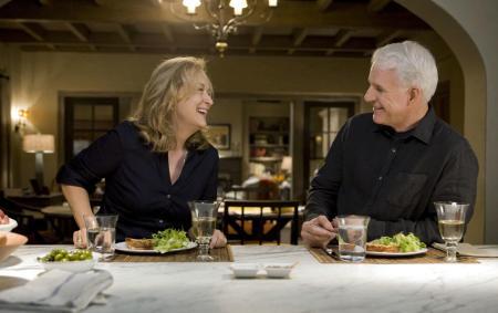 mindful-eating-10-pasos-para-aprender-a-ser-feliz-y-a-adelgazar-sin-dietas
