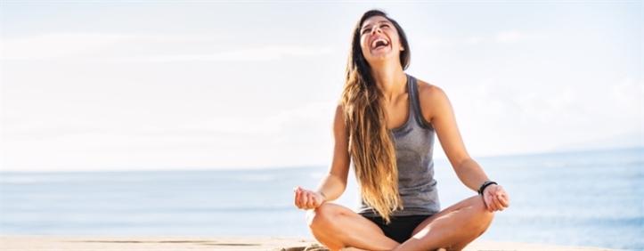 Cuatro-formas-de-meditar-en-movimiento