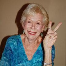 0d261b0ce17d0243e6bb7dde52bebdbd--louise-hay-career-goals