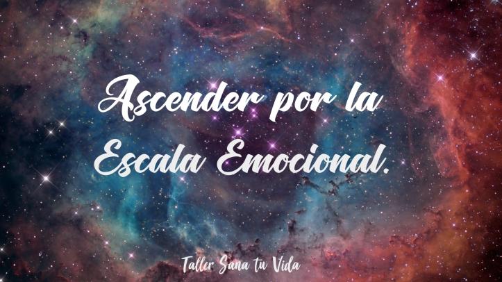 ascender_emocional.jpg