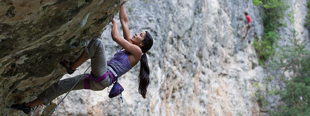 pantalones_escalada_mujer